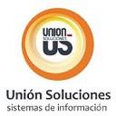Unión Soluciones Sistemas de Información LTDA.