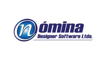 Designer Software Ltda.