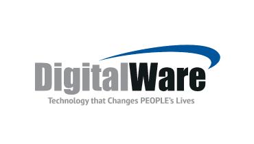 Digital Ware - DigitalWare