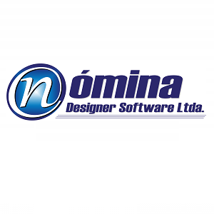 Designer Software Ltda. - Software de Nómina