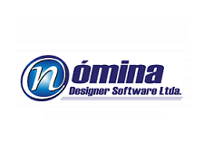 Designer Software Ltda.