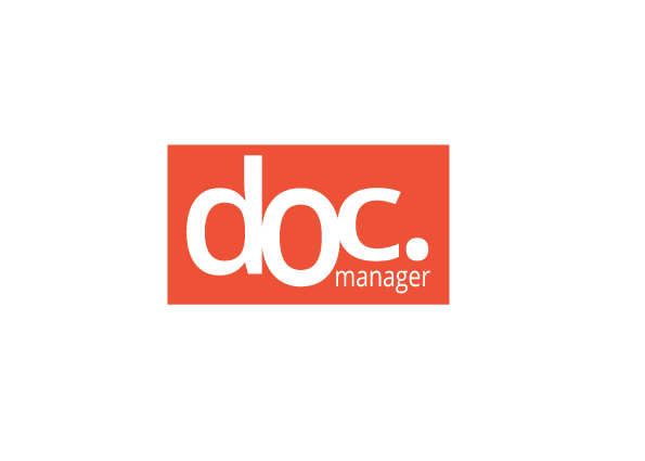 DOCMANAGER S.A.S.