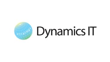 Dynamics IT S.A.