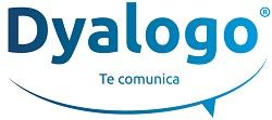 DYALOGO S.A.S.