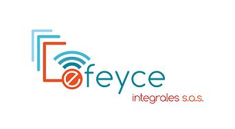 Efeyce Integrales S.A.S.