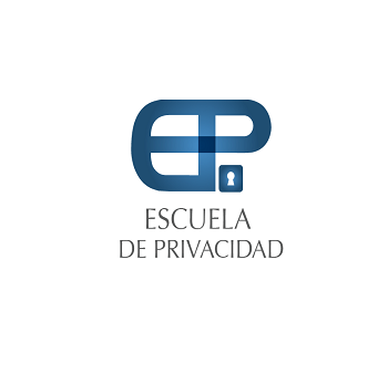 ESCUELA DE PRIVACIDAD S.A.S.