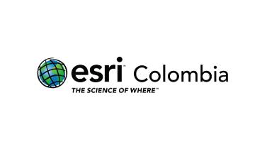 ESRI COLOMBIA S.A.S.