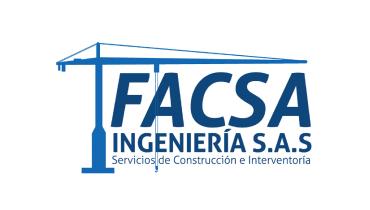 FACSA INGENIERÍA S.A.S.