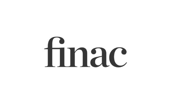 Finanzas y Actuaria Finac S.A.S