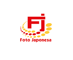 Foto Japonesa Pove S.A.S.