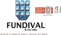 FUNDIVAL Y CIA. LTDA.