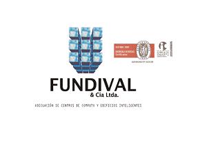 Fundival & Cía. Ltda.