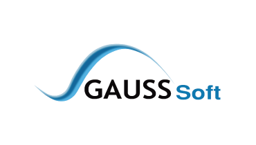 GaussSoft Colombia