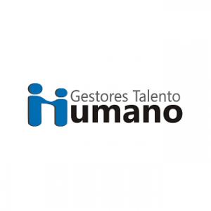 Gestores Talento Humano Evaluación, selección y desarrollo