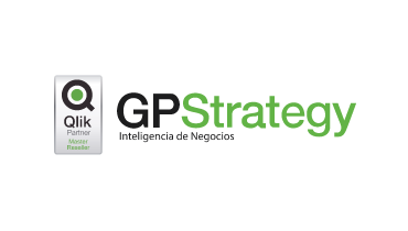 GPStrategy