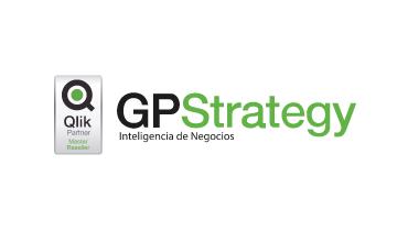 GPStrategy
