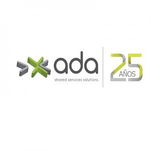 ADA S.A. - Servicio Outsourcing TI y BPO Colombia