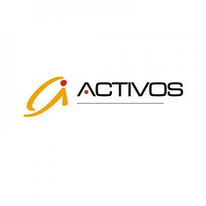 ACTIVOS S.A.