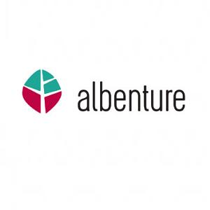 Albenture Colombia - Empresa especializada en motivación laboral