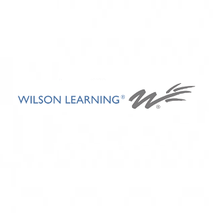 WILSON LEARNING S.A.S.