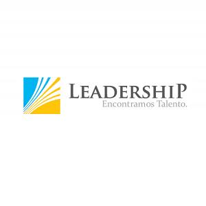 Leadership - Búsqueda, selección y evaluación de ejecutivos en Colombia