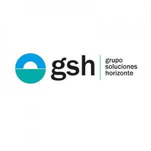 Grupo Soluciones Horizonte GSH