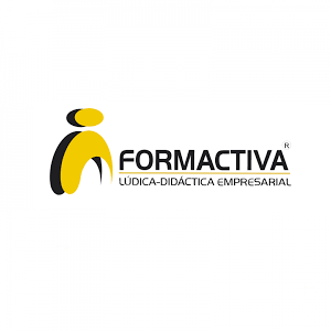 Formactiva S.A.S