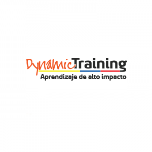 Dynamic Training LTDA.