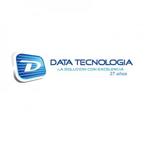 Data Tecnología - Soluciones de Nómina y Recursos humanos