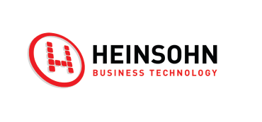 Heinsohn Business Technology