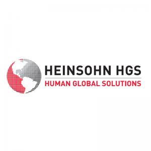 Heinsohn  HGS.