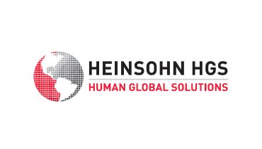 HEINSOHN HGS