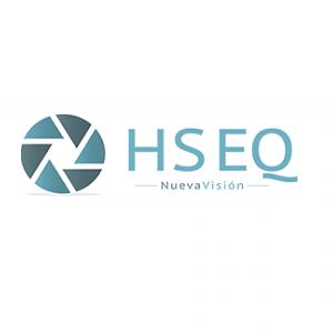 HSEQ Nueva Visión - Seguridad y Salud en el Trabajo.