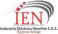 INDUSTRIA ELÉCTRICA NEWLINE- IEN