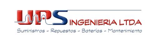 Ups Ingeniería Ltda.