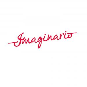 Imaginario Colectivo S.A.S.