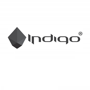 INDIGO® TECHNOLOGIES - Software