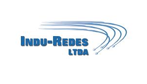 INDU-REDES LTDA.