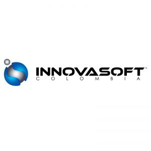 Innovasoft Colombia S.A.S