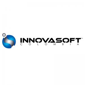 Innovasoft Colombia SAS - Seguridad y salud en el trabajo