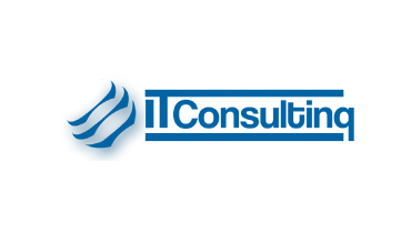 INFORMATION TECHNOLOGY CONSULTING LTDA. - ITCONSULTING