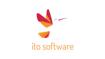 ITO SOFTWARE S.A.S.