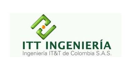 ITT Ingenieria S.A.S.