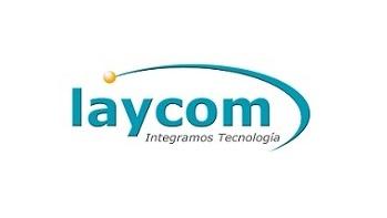 Laycom Ltda