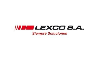 Lexco S.A.