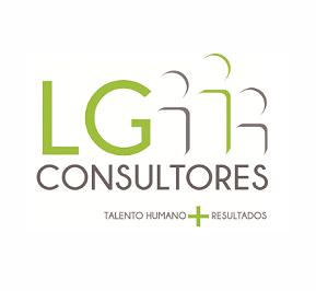 Lg Consultores Consultoría en Talento Humano y HeadHunting
