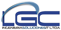 LGC INGENIERÍA SOLUCIONES IT LTDA.