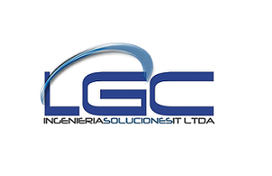 LGC Ingenieria soluciones IT Ltda.