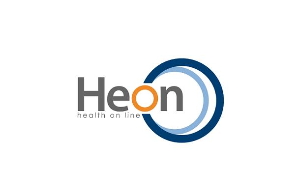 HEON S.A.