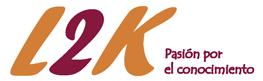L2K Software y Consultoría S.A.S. (Colombia)